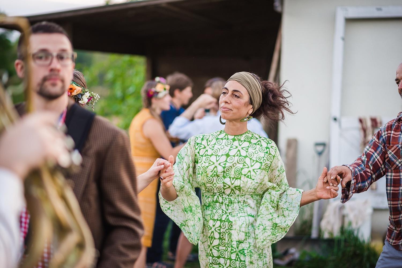 michigan-farm-wedding_0190.jpg