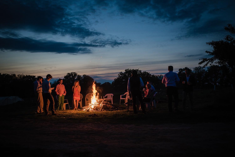 michigan-farm-wedding_0191.jpg