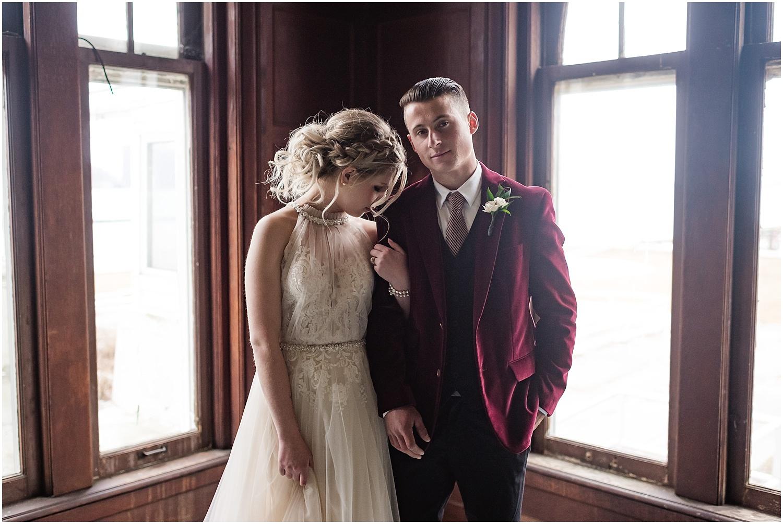 detroit-boat-club-wedding_0038.jpg