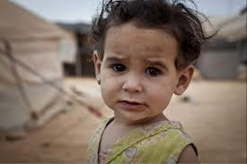 Syrian Child 2.jpg