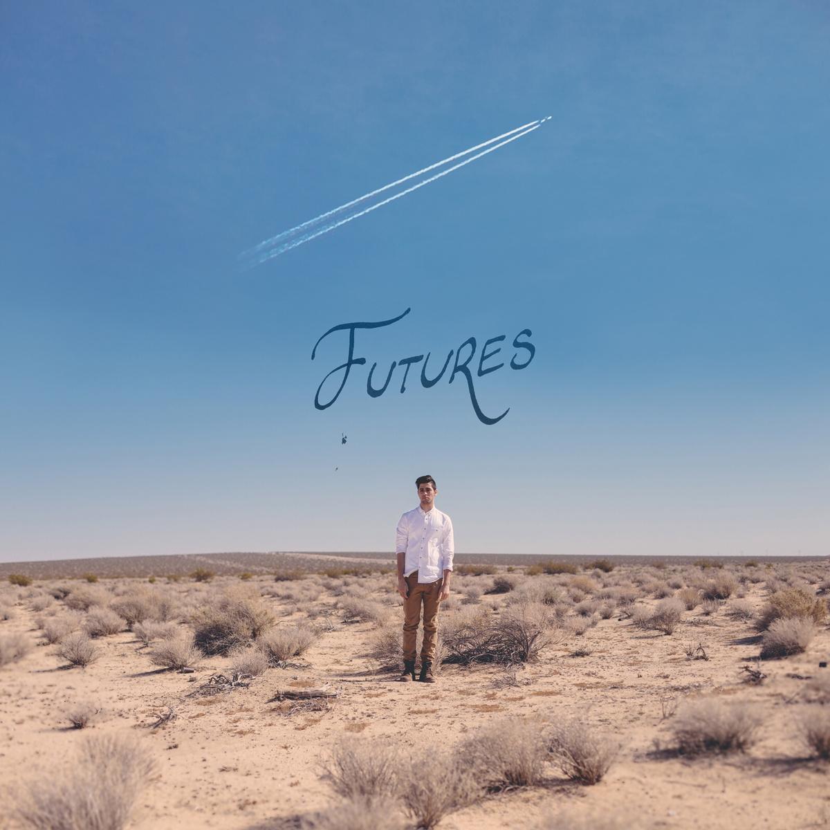 Futures album artwork.jpg