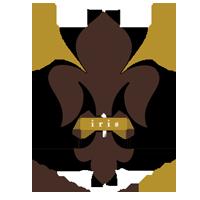 logo_iris-200x200.png