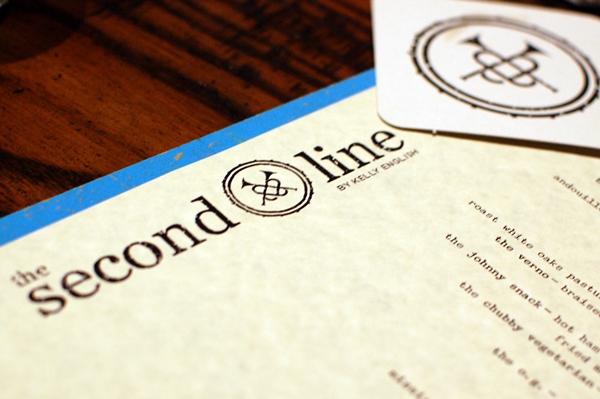 ELM-Second-Line-2.jpg