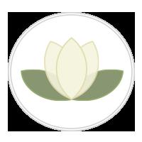 logo_mh-200x200.png