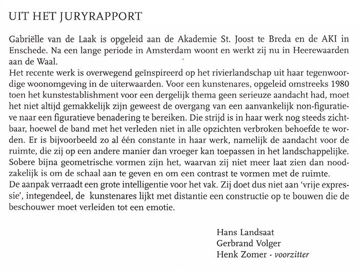Jury rapport Oosting prijs.jpg