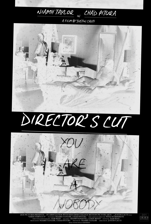 DIRECTOR'S CUT POSTERfinal.jpg