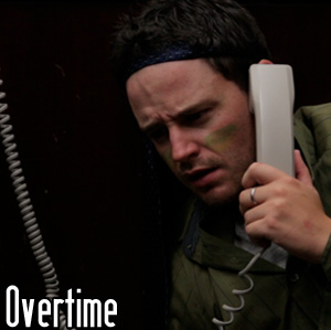 OvertimeButton.jpg