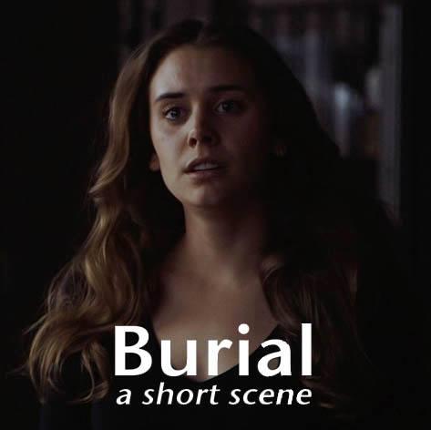 BurialWebsitePicture.jpg