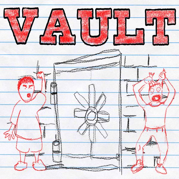 VaultBooklet.jpg