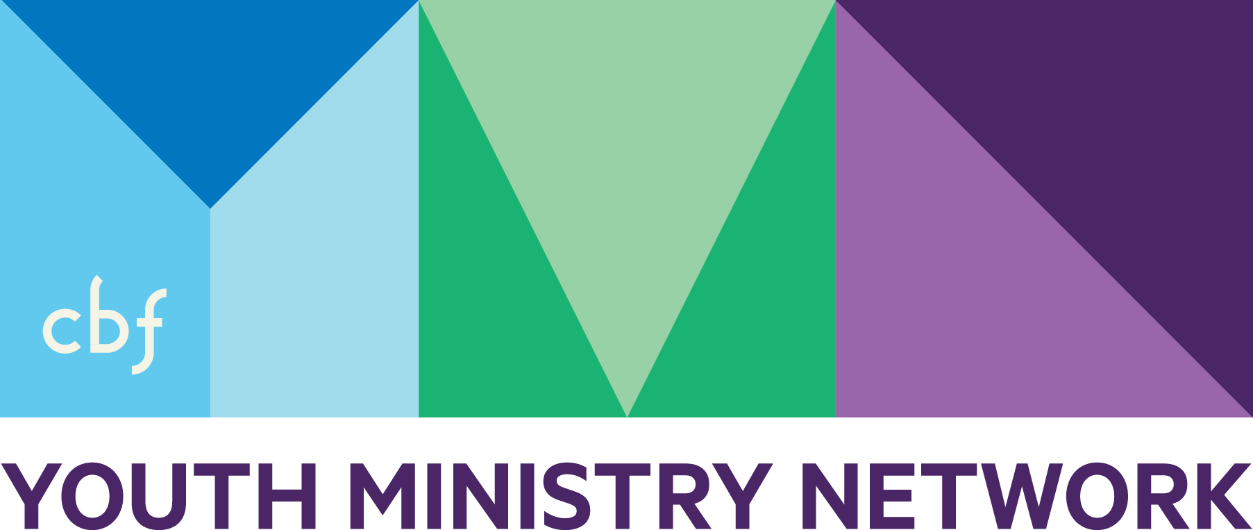 YMN official logo.png