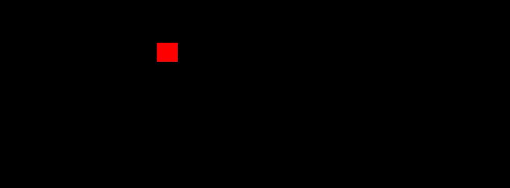 faithlab logo.png