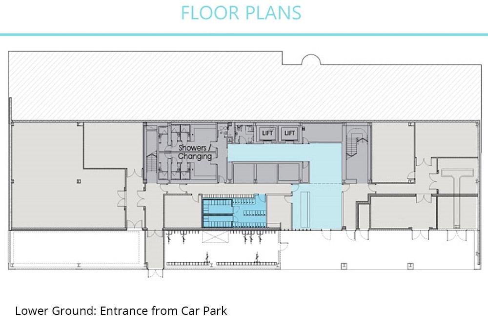lower-ground-floor copy.jpg