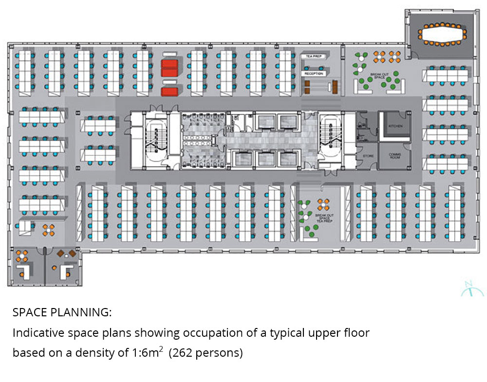 space-plan-2 copy.jpg