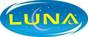 luna logo®_All