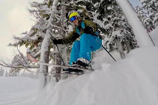 ski-er.jpg