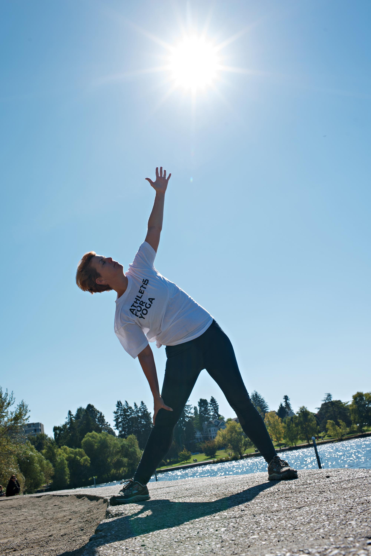 Yoga_BethBaker_BarbieHull.jpg