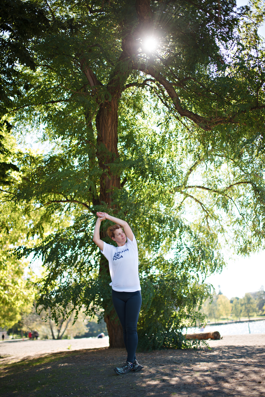 Yoga_BethBaker_BarbieHull01.jpg