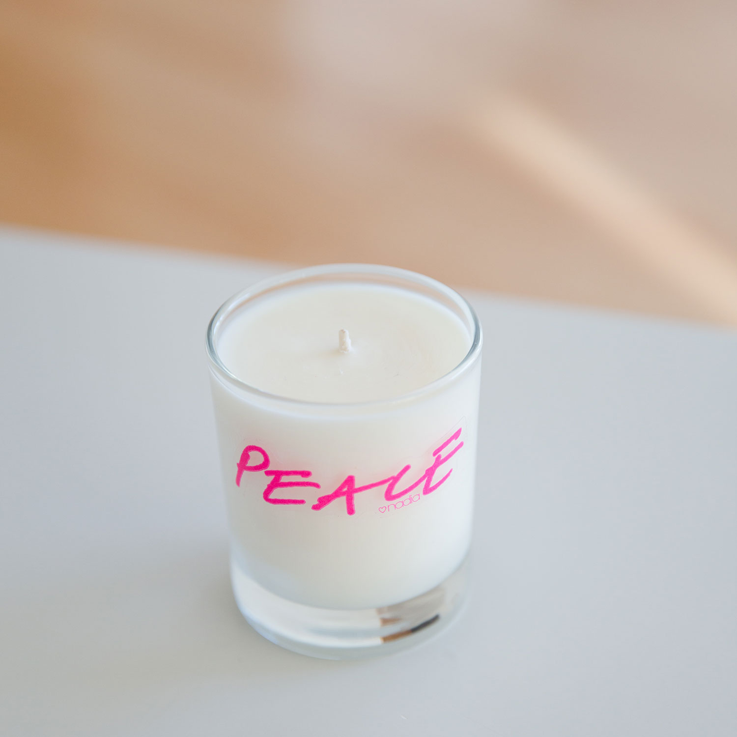 peace-candle.jpg