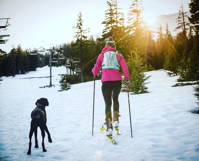 2018-snow-ski.png