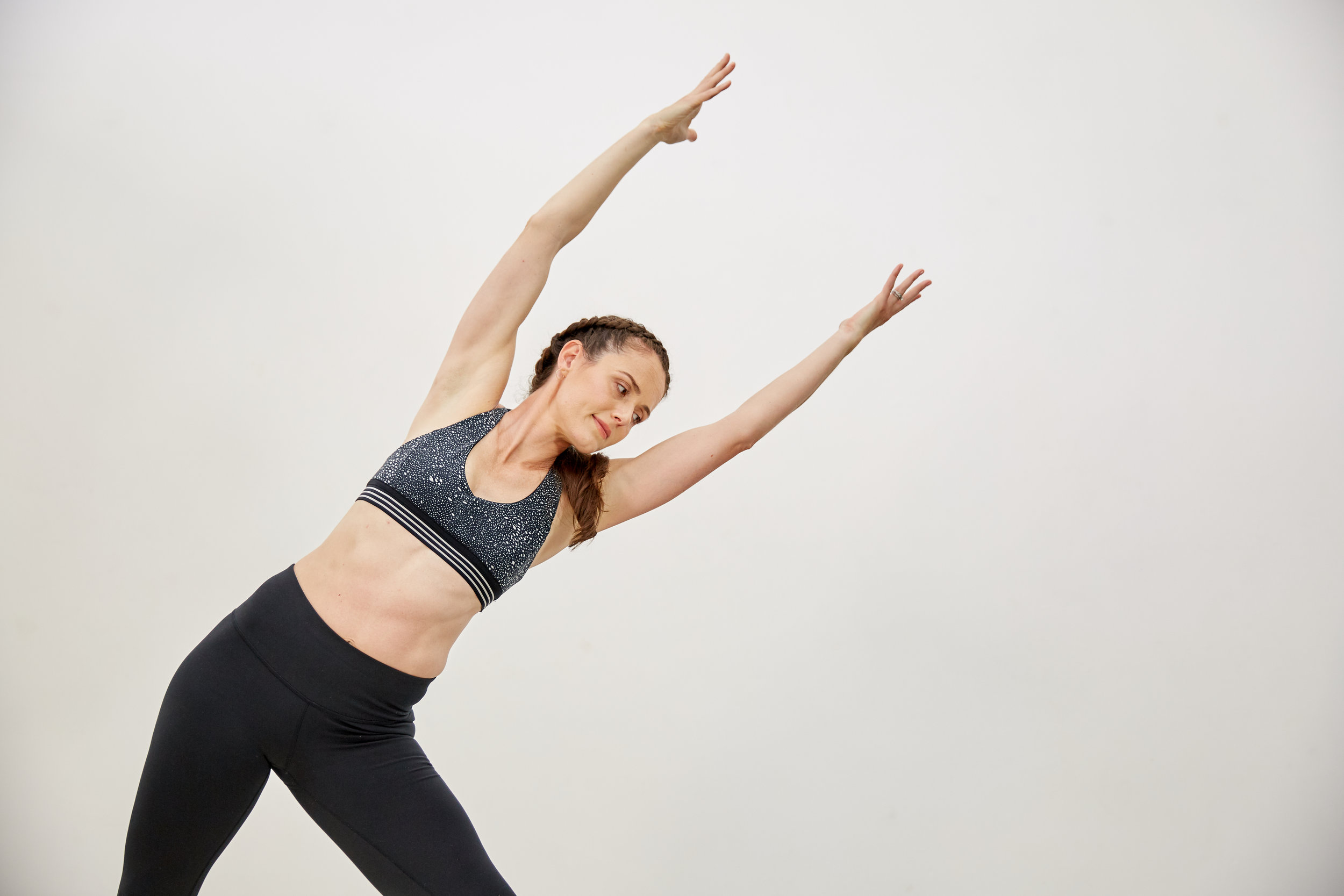 Jasyoga_new_core_0042.jpg