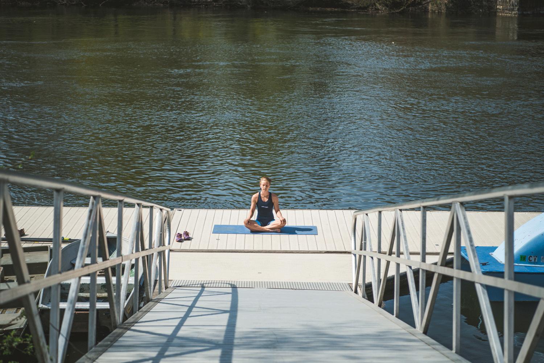 michaela-meditation copy.PNG