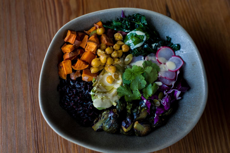 nourish-bowl.jpg