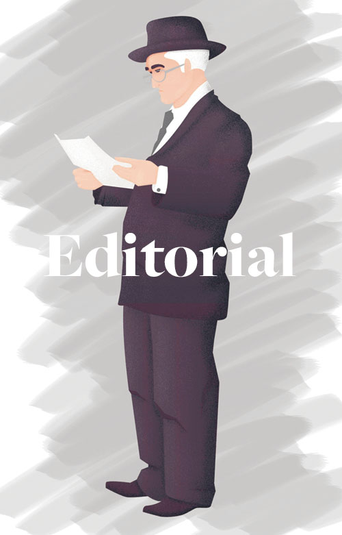 editorial_carlalucena.jpg