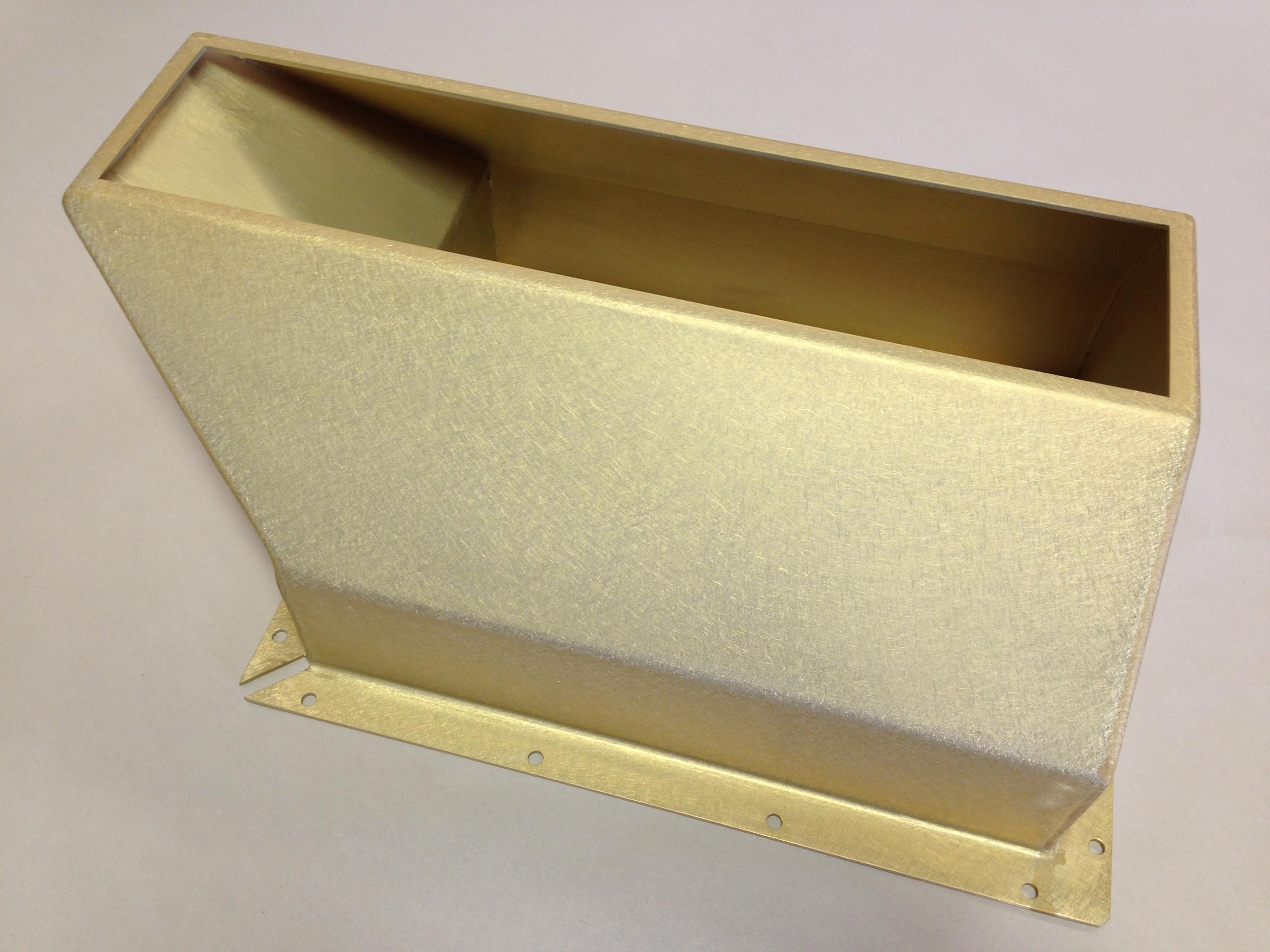 GoldClass1A.JPG