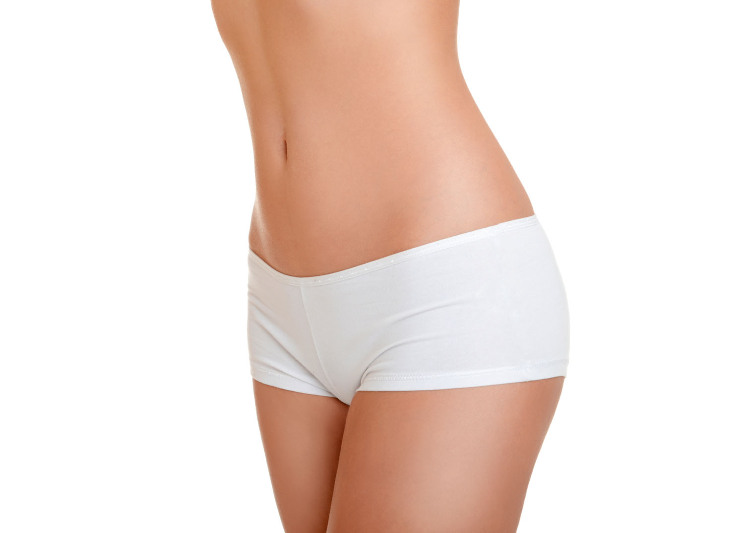 Advanced skin tightening and cellulite reduction treatments for slim - skinny women, by LipoTherapeia
