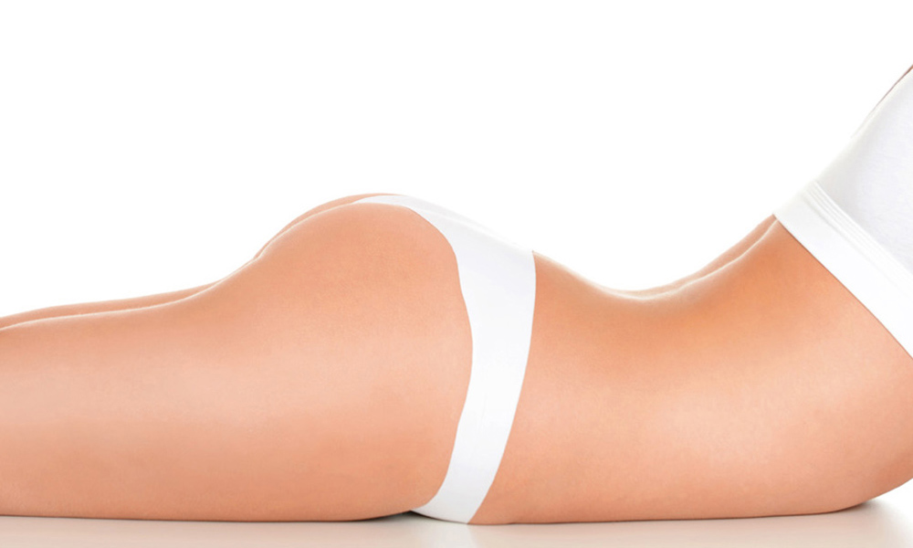 Skin tightening and cellulite treatments
