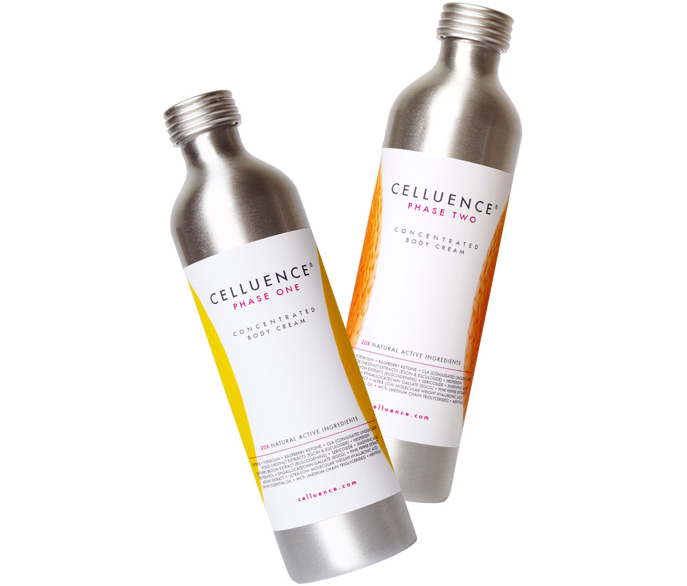 Best cellulite creams