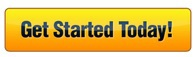 KCC - Get Started Today Button .jpg