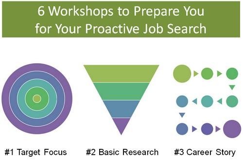 workshops1-3
