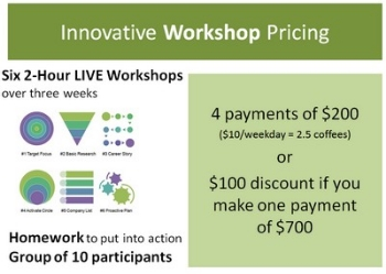 workshoppricing.jpg