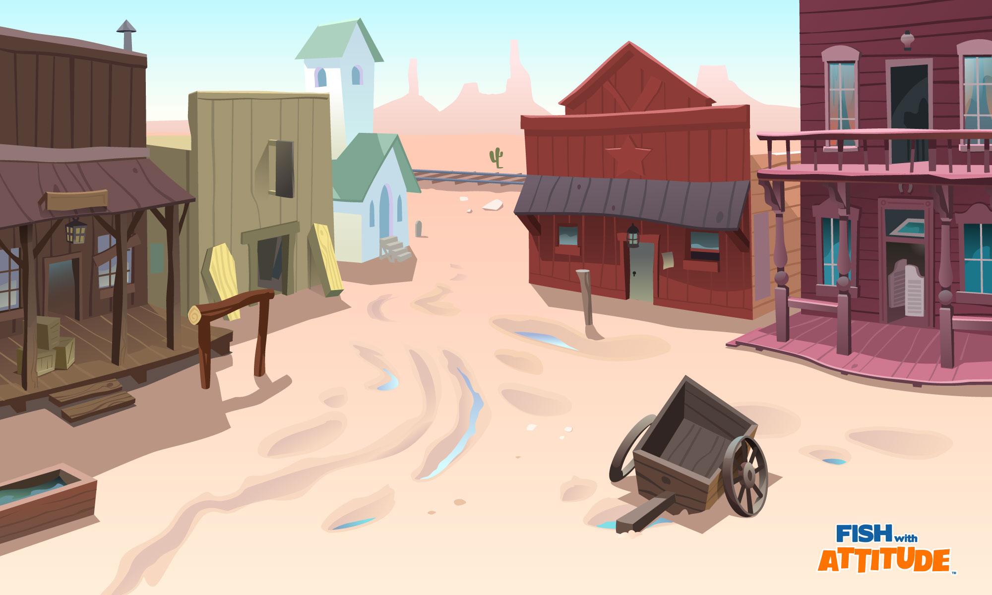 fwa_cowboy_background.jpg