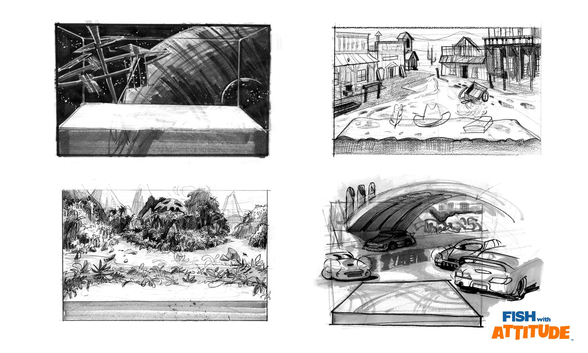 fwa-thumbnail-sketches.jpg