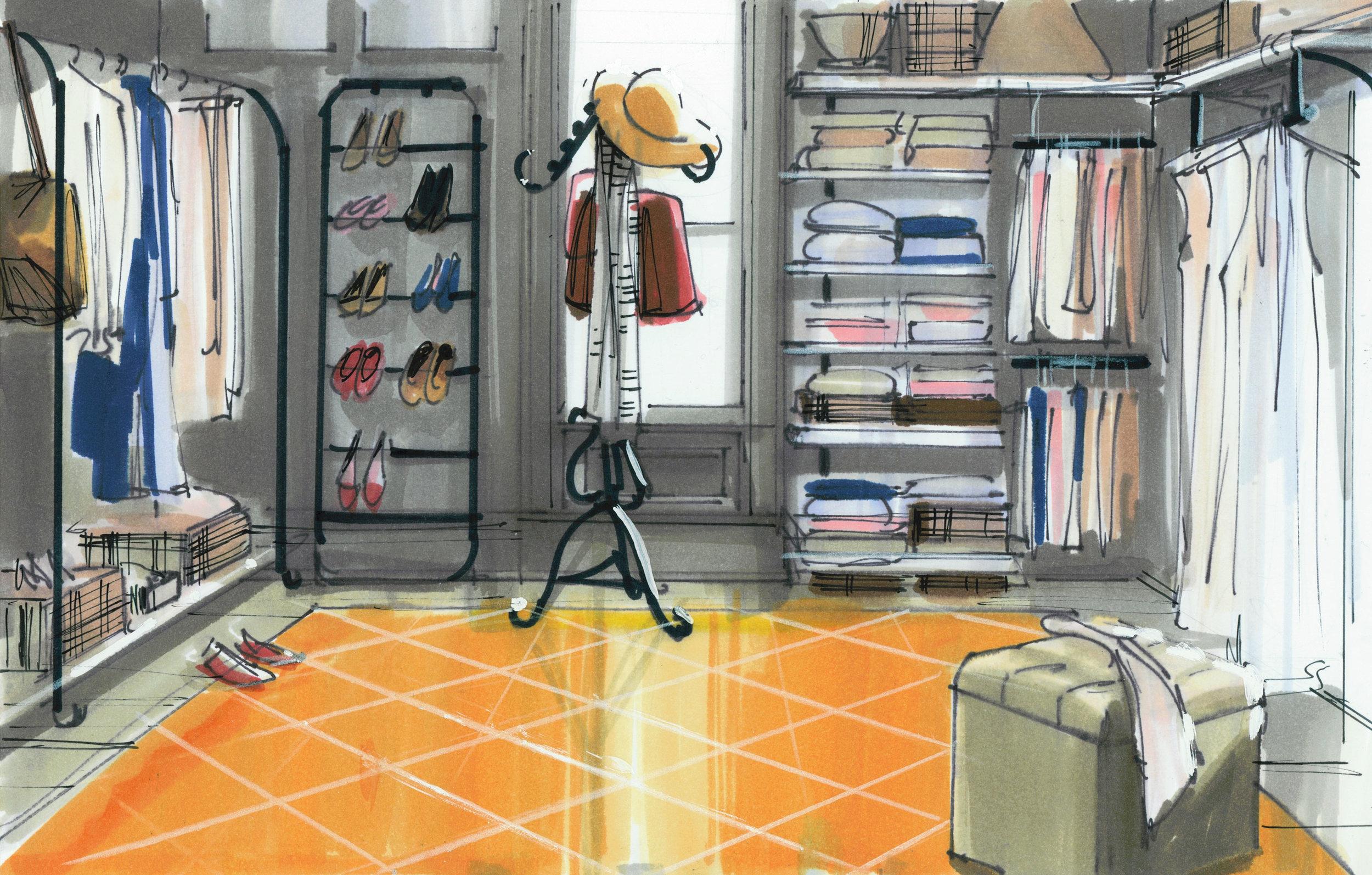 BB_FA15_modern_classics_closet.jpg