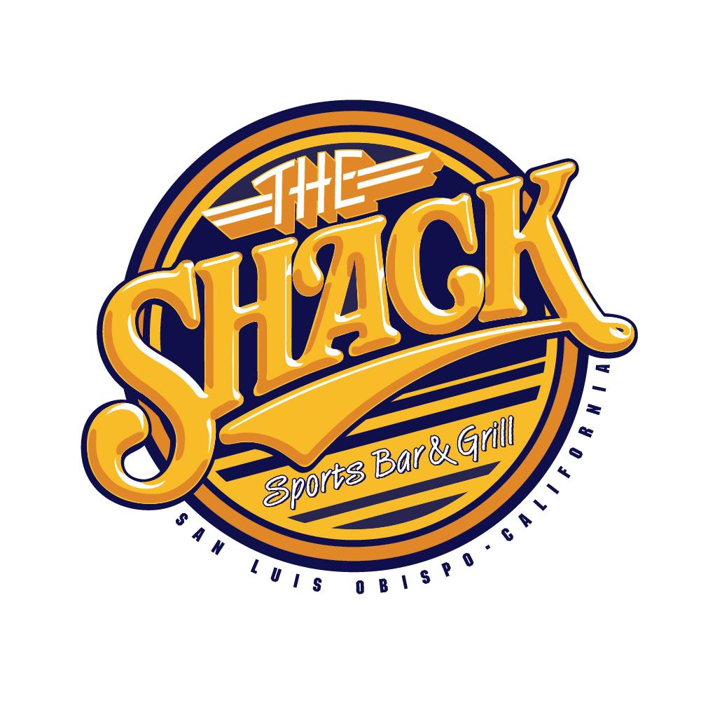 shack_logo.png