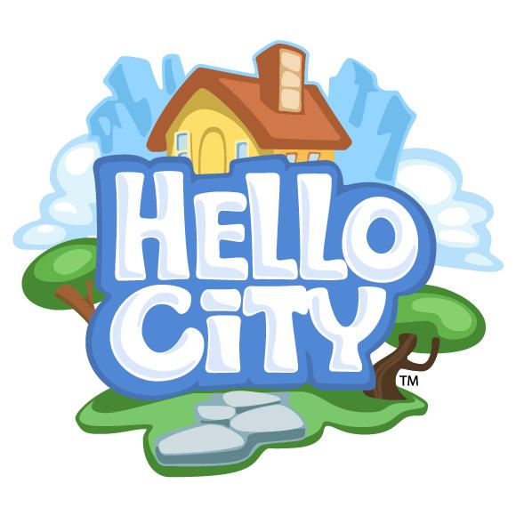 hello_city_logo.png