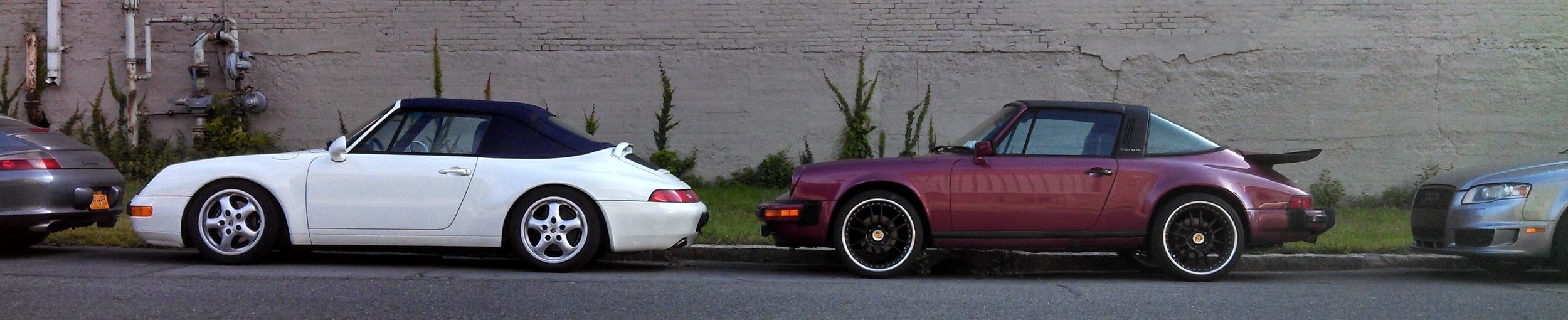 993 cab and targa cropped.jpg
