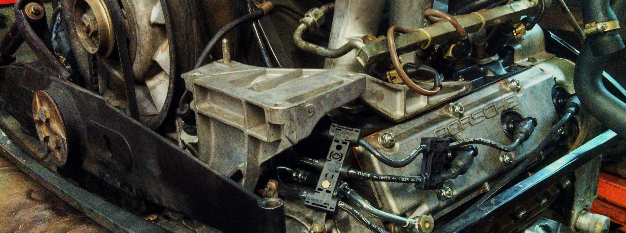 911 engine.jpg