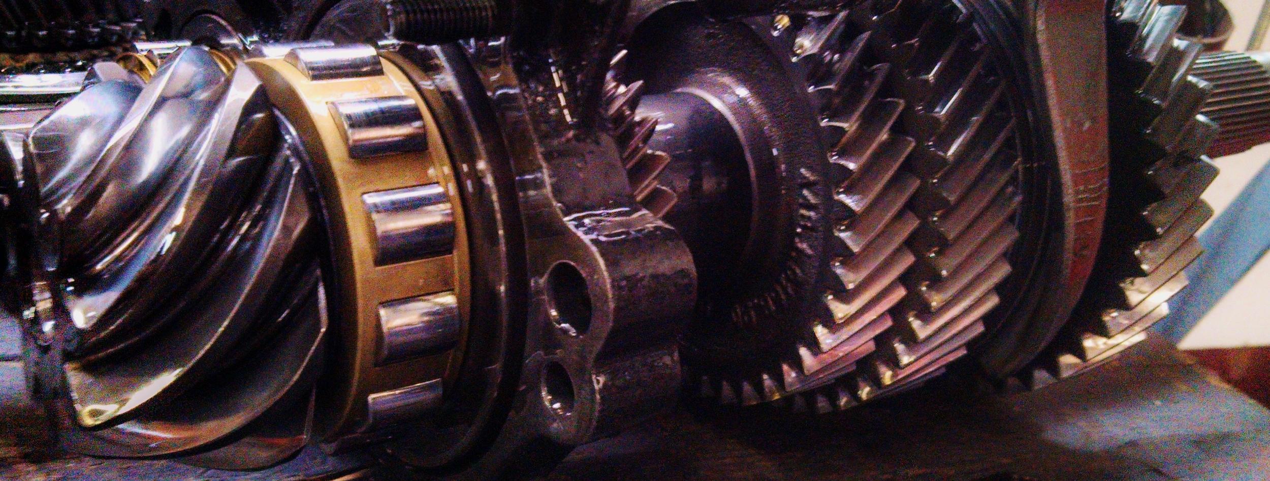 turbo transmission.jpg