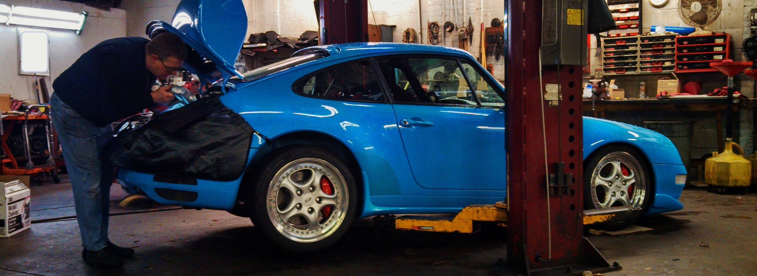 993 RS cropped.jpg