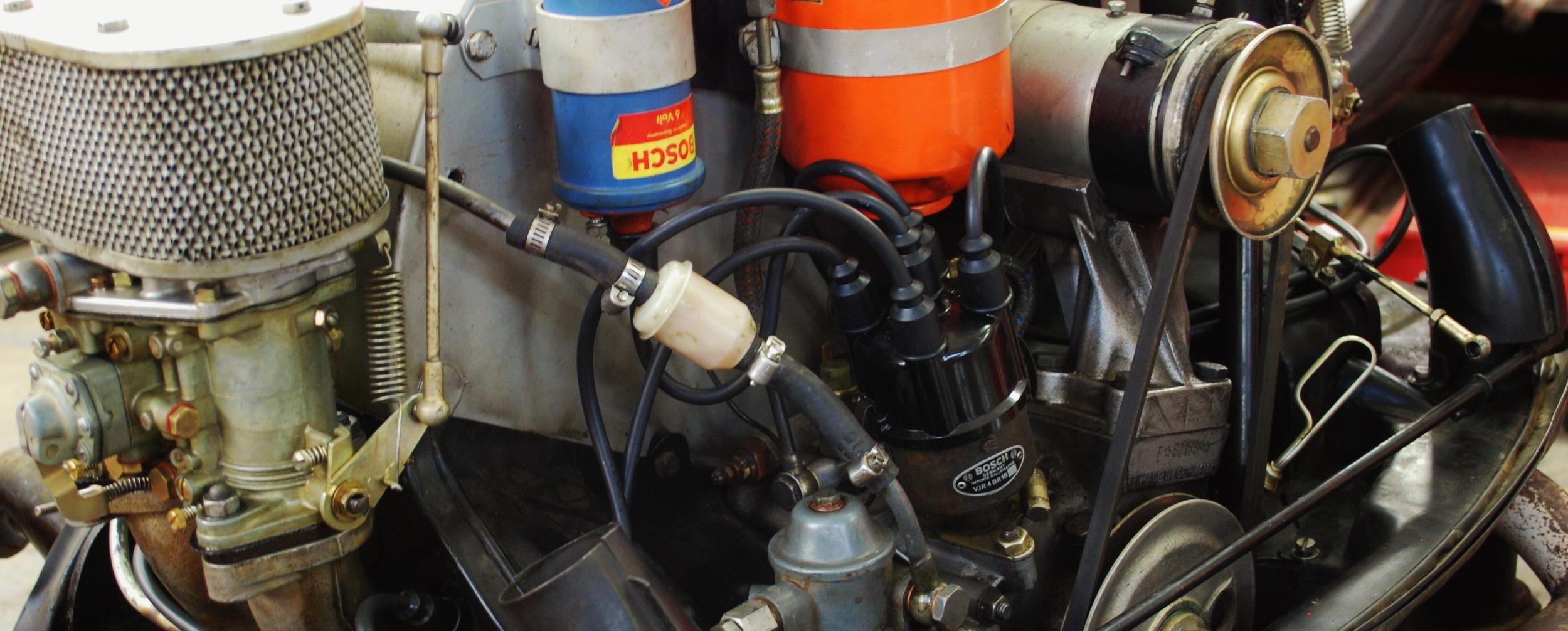 356 engine.jpg