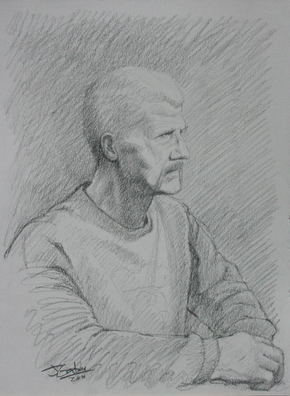 Billy Kovach