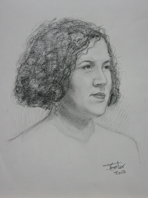 Diane Ligman