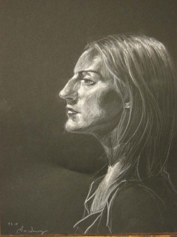 Diana Sokolowski by Jia Wang 9-3-10.jpg