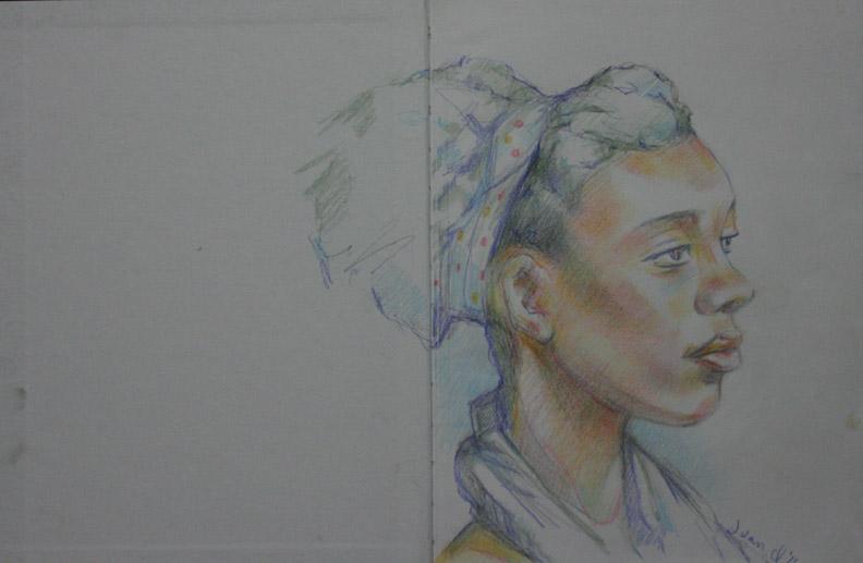 Bella Ivory by Juan Quirarte 11-11-11.jpg
