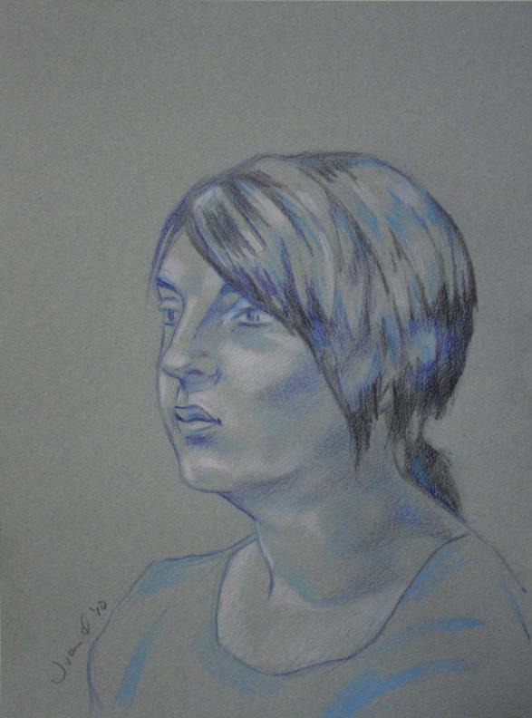 Kristen by Juan Quirarte 3-5-10.jpg