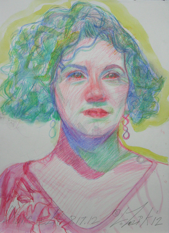 Diane Ligman by Larry Zuzik 8-17-12.jpg